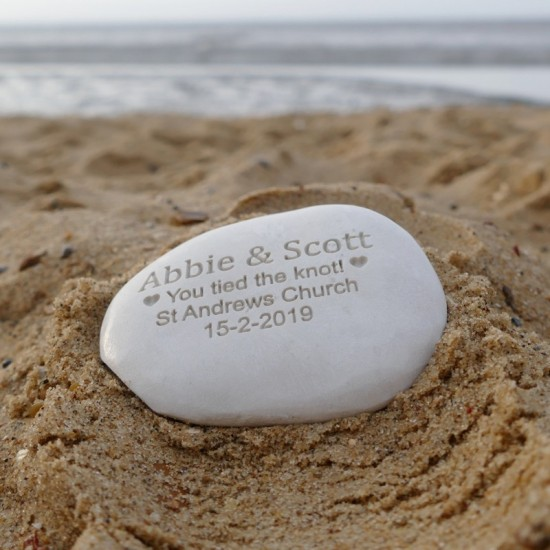 Wedding-day-pebble-engraved